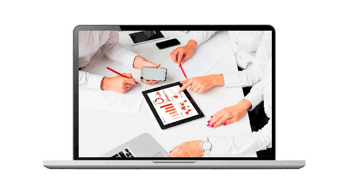 Envíe el mensaje adecuado a la persona adecuada Programe sus campañas de Marketing directo con la ba...
