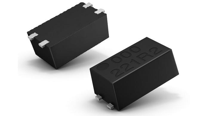 Panasonic: Vyberte si spínací výkon jaký opravdu potřebujete - MOSFET