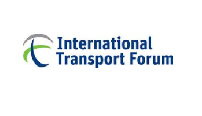 Mobility data security company AutoCrypt becomes latest ITF Corporate Partner