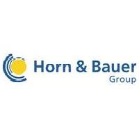 Horn & Bauer Ibérica S.L.U.