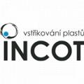 INCOT PLASTIC s.r.o.