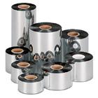 Der Einsatz richtiger Thermotransferfolien ist in allen Anwendungsfällen der entscheidende Faktor. N...