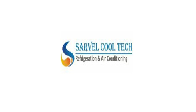 Welcome to Sarvel Cool Tech, we are offering AC Service Chennai. Worried about the hot weather? Even...