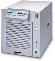 FCW2500T - Recirculating Coolers