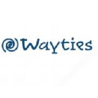 Wayties Inc.