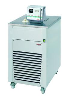 FP90-SL-150C - Tiefkälte-Umwälzthermostate