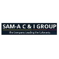 SAM-A C&I CO..LTD