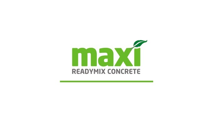 Supplying concrete to a wide range of different projects both domestically and commercially, Maxi Re...