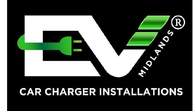 EV Midlands are a team of qualified Coventry electricians that provide EV home car charging installa...