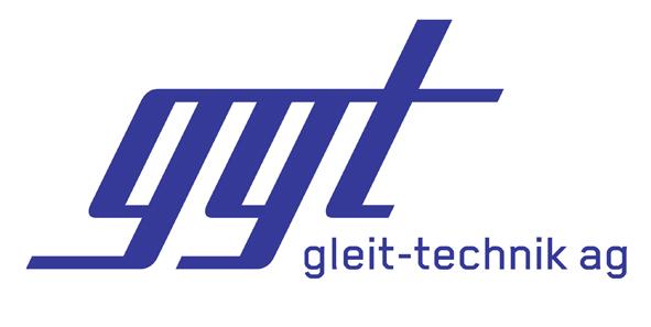GGT Gleitlager AG