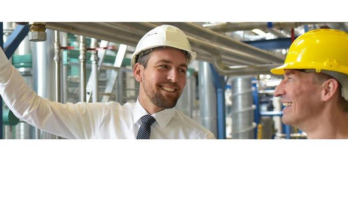 Asesoramiento - Su socio para conseguir soluciones individuales en el tratamiento de aire comprimido