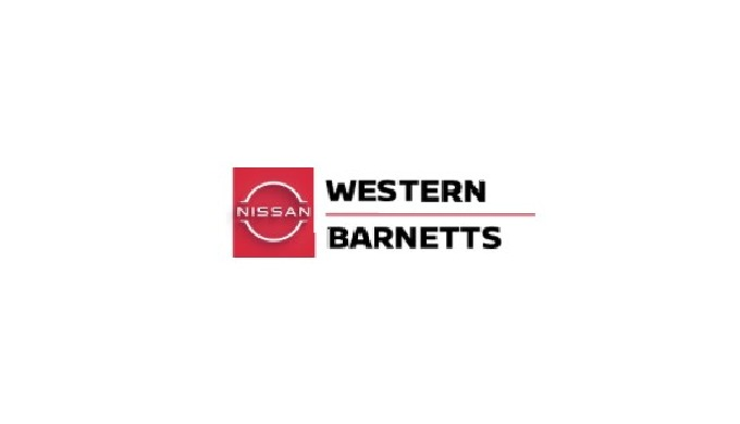Barnetts Nissan are the official Nissan Dealer in Dundee and are part of Eastern Western Motor Group...