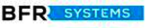 BFR SYSTEMS