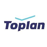 Toplan Co., Ltd