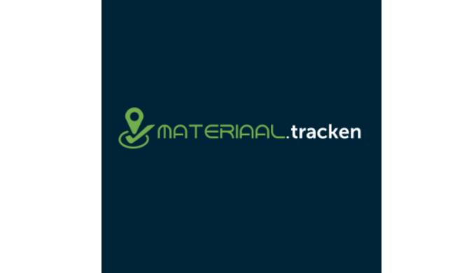 Lokaliseer, beheer & beveilig bedrijfsassets met materiaaltracker CHECK van Mijnmateriaaltracken.be!...