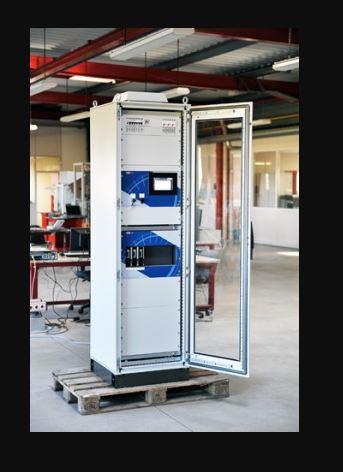 CDN16 calculateur pour gaz et liquides