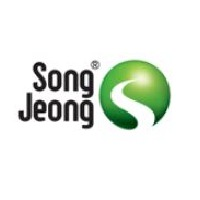 SongJeong Co.,Ltd