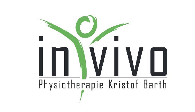 IN VIVO - Physiotherapie Kristof Barth - Um Ihren akuten und chronischen Beschwerden entgegen zu tre...