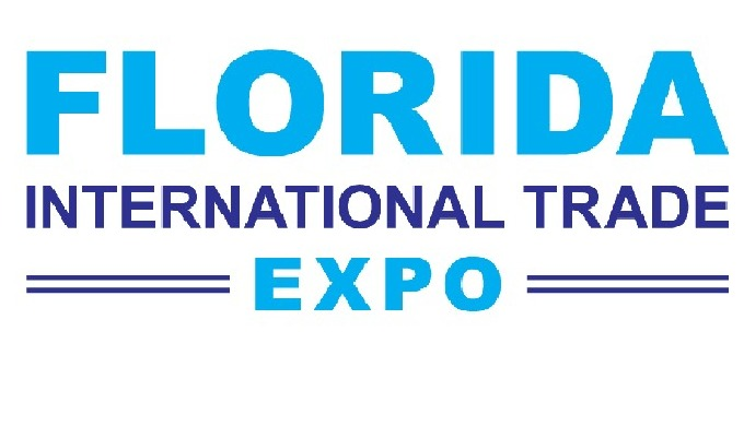 Florida International Trade Expo update February 16th, 2021