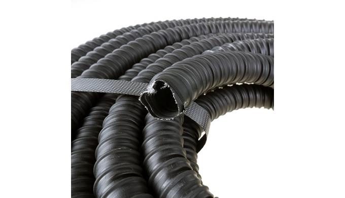 Ventilation Vi tilbyder et bredt sortiment af ventilationsudstyr, både ventilationsanlæg, ventilatio...