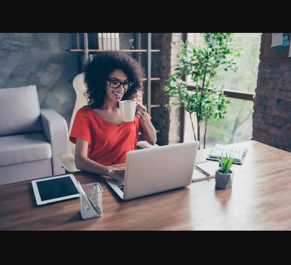 XEFI, leader des services informatiques auprès des TPE/PME, vous propose des services qui vous perme...