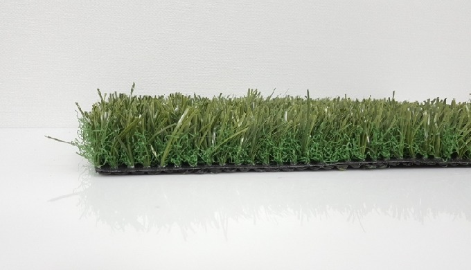 Artificial Turf (NF35) Dual Grass