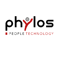 PHYLOS S.R.L.