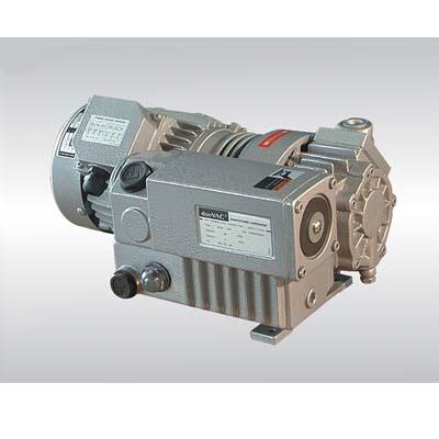 Vakuové pumpy,pumpy - (MVO 010/020)