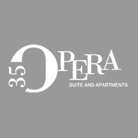 HOTEL OPERA 35