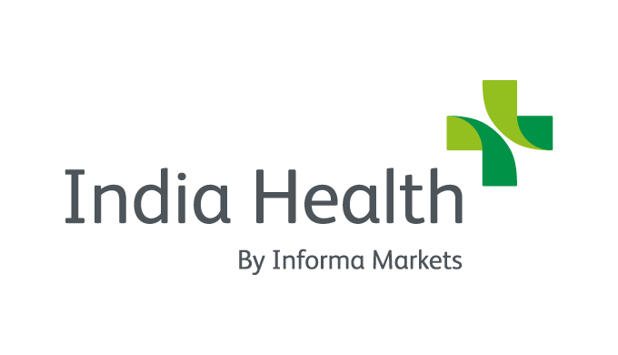 Media Partners for India Health (2020)