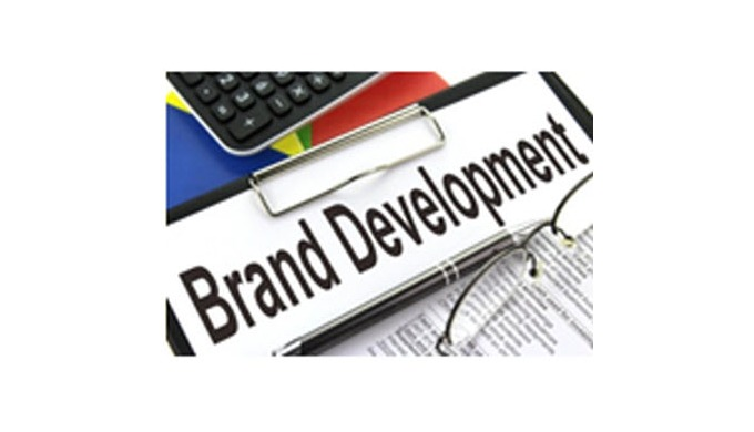 In many cases the only unique differentiator between companies A brand can be as valuable as any of ...
