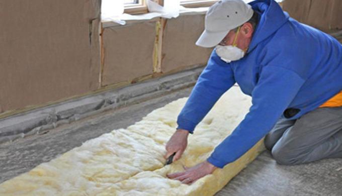Nous sommes spécialisés dans les travaux de plâtrerie traditionnelle et moderne (faux plafonds), d'i...