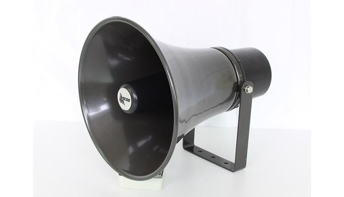 Horn Speaker GSH-30