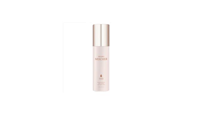 NEGERO Meicher Toner | professionals cosmetics