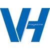 Premier magazine de taille au Maroc: Version Homme est le premier titre dédié 100% aux hommes maroca...