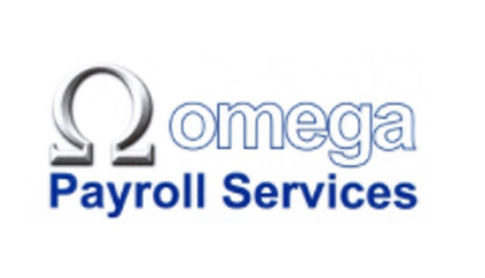 At Omega Payroll Services, we provide a complete payroll solution, our payroll services are availabl...