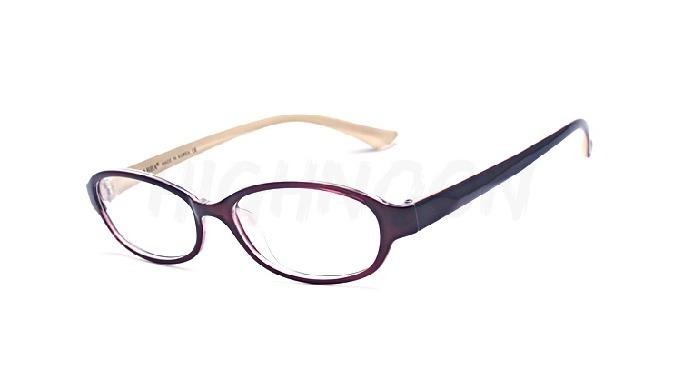[Korea] ABBA Eyewear Frame TR-624