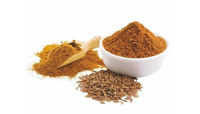 Indian Cumin Powder Manufacturer, Indian Cumin Powder Exporter, Indian Cumin Powder We are a manufac...