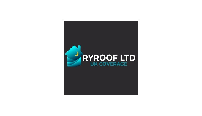 At RYROOF our research and expertise are key and without a doubt, ensures we can offer you the perfe...
