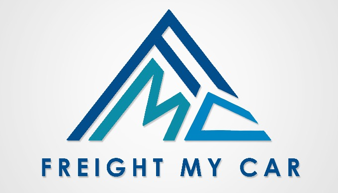 Freight My Car is your one stop solution for all your auto logistics needs. We provide shipping thro...