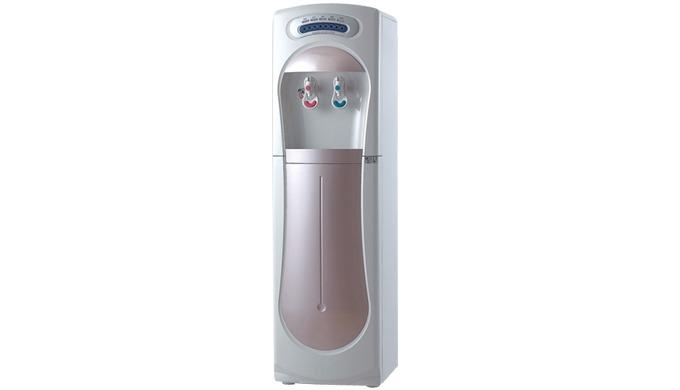 POU Water Cooler - Juliet -Ⅰ