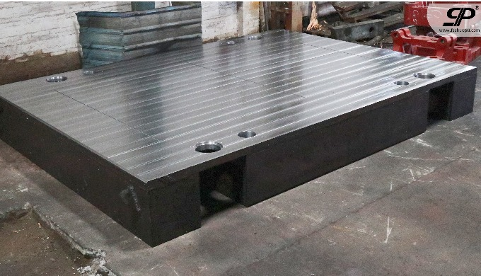 Mechanical metal base machining 1. steel plate: thickness is not limited -- no matter how thick or h...