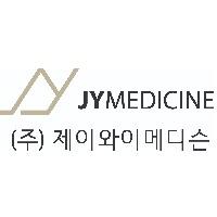 JYMedicine Co., Ltd.