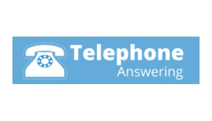 Telephone Answering, Virtual Receptionist, Diary Management, Live Chat Answering, Virtual Switchboar...