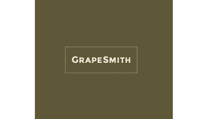 GrapeSmith offers a wide range of quality wines to buy online or from our Hungerford wine shop. Rang...