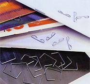 MDL s.r.o. – výroba ocelových drátů, kovových tkanin, filtrů, drátěných košů a kovových tkanin pro s...