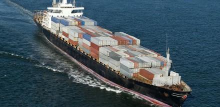 Nous vous propose une offre globale dans le domaine du transport maritime car il est sans aucun dout...