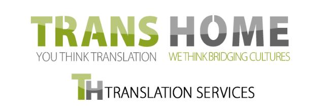 تقدم شركة ترانزهوم خدمات الترجمة المعتمدة لدى جميع السفارات والقنصليات والجهات الحكومية والخاصة، كما...