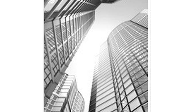 Financement des entreprises by FINEA