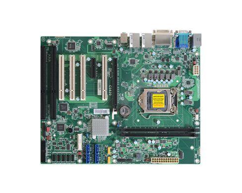 CS620-H310 | 9th/8th Gen Intel Core | ATX | DFI